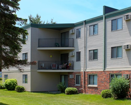 Fairway woods apartments for rent studio 1 2 and 3 bedroom winona mn for 1 bedroom apartments winona mn