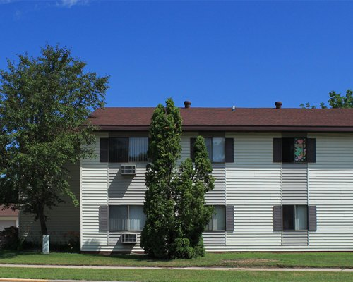 river view apartments for rent 1 2 bedroom la crosse wi