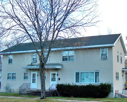 803 15th Street South La Crosse