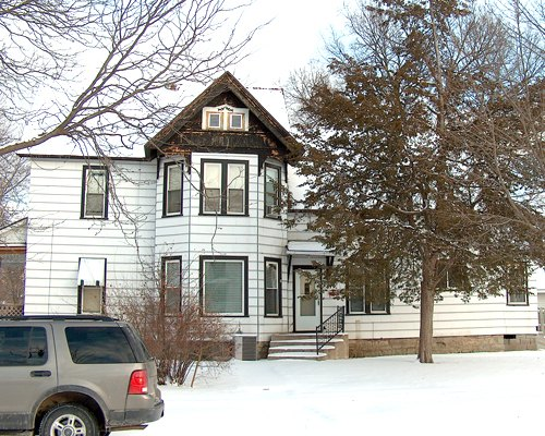 509 11th Street South La Crosse