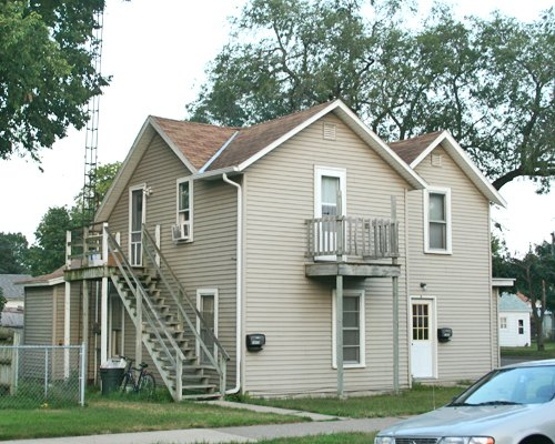 1823 16th Street South La Crosse