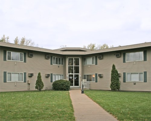 Apartments For Rent Central Area Coulee Region