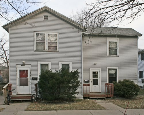 415 9th Street South La Crosse
