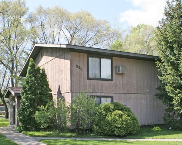 Apartments For Rent In La Crescent Mn