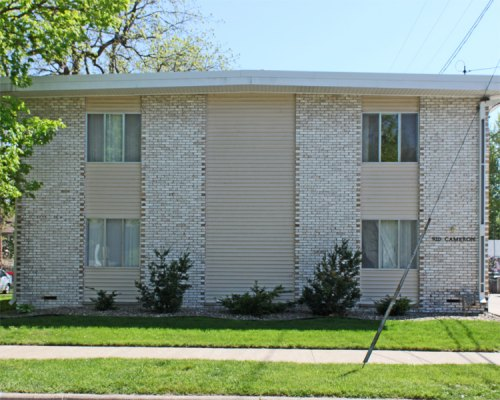 920 Cameron Avenue La Crosse. 1 Bedroom Apartments for Rent   Coulee Region APARTMENT ConNeXTion
