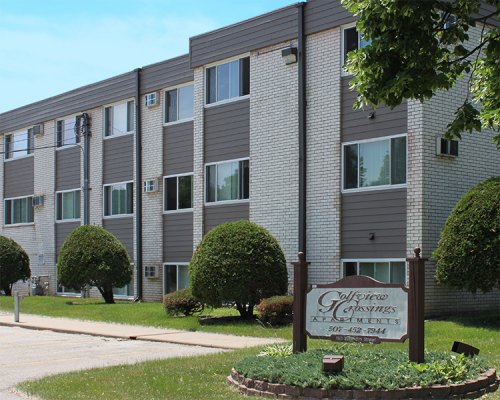 golfview crossings 1 2 bedroom apartments for rent winona mn